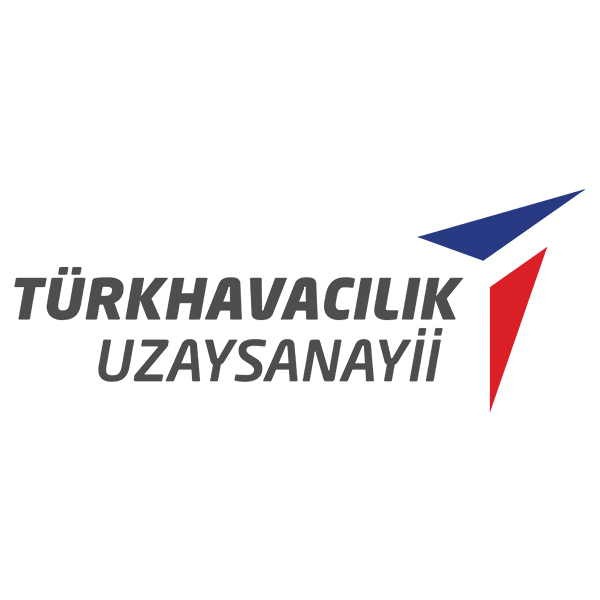 Turk Havacilik Uzay Sanayii